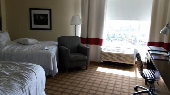 habitaci n picture of four points by sheraton orlando rh tripadvisor ie