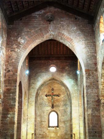 Chiesa di Santo Spirito o dei Vespri