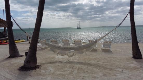 Chesapeake Beach Resort ภาพถ่าย