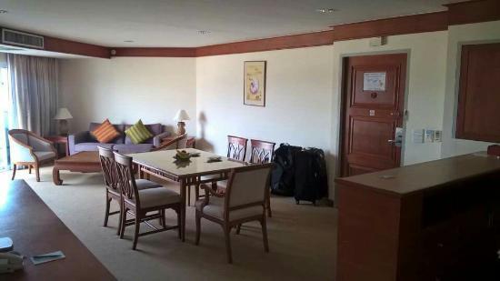 Andaman Beach Suites Hotel: FB_IMG_1459430828898_large.jpg