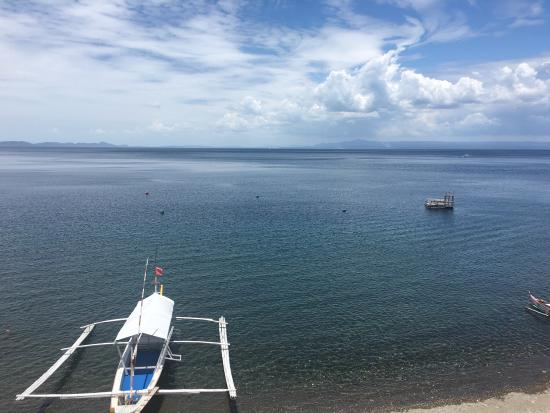 photo1 jpg picture of aiyanar beach and dive resort mabini rh tripadvisor com ph
