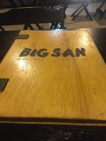 BigSan Jacaraípe