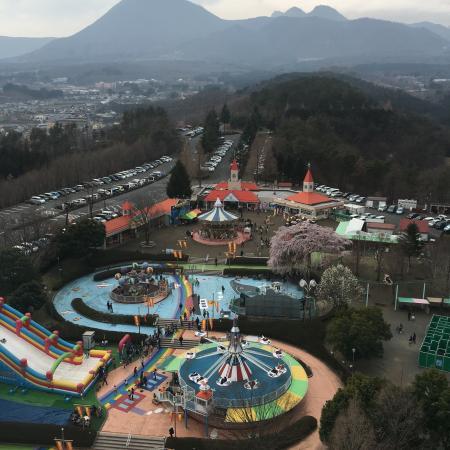 Shibukawa Skyland Park : photo0.jpg