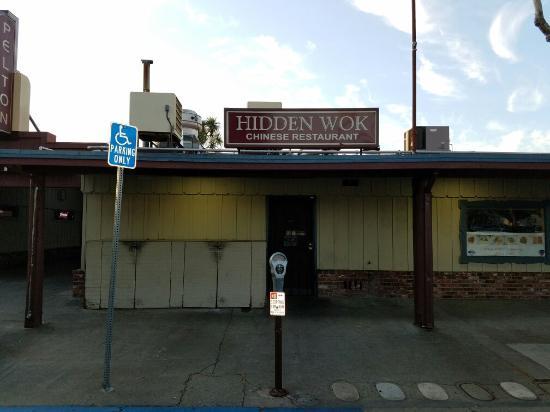 hidden wok san leandro restaurant reviews phone number photos rh tripadvisor com
