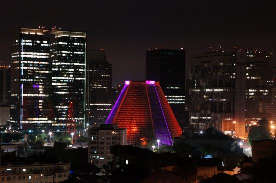 Photo of Rio Hostel & Suites Santa Teresa Rio de Janeiro