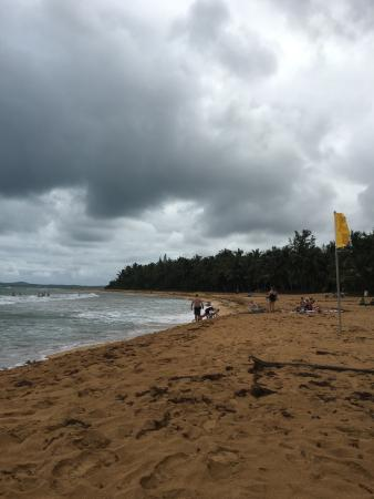 Playa Azul: photo1.jpg
