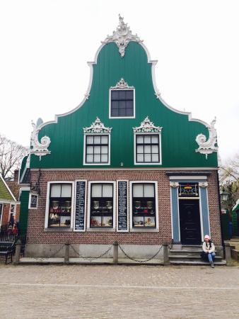 พิพิธภัณฑ์กลางแจ้งเนเธอแลนด์และพิพิธภัณฑ์มรดกแห่งชาติ: photo0.jpg
