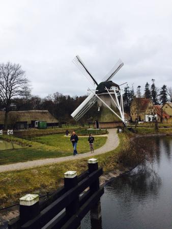 พิพิธภัณฑ์กลางแจ้งเนเธอแลนด์และพิพิธภัณฑ์มรดกแห่งชาติ: photo1.jpg