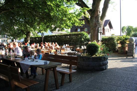Landhotel & Gasthof