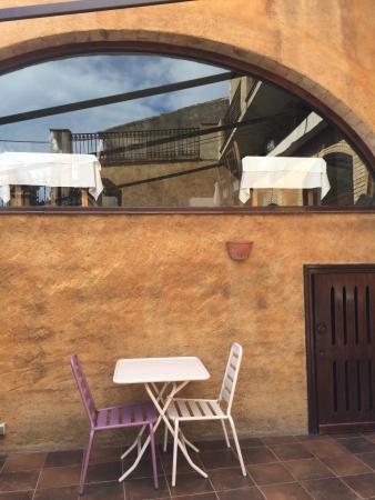 Restaurante Sotamuralla: photo0.jpg