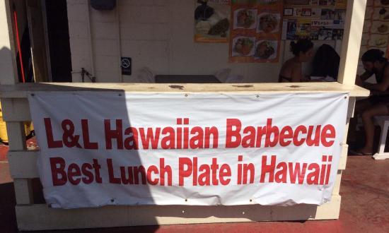 L & L Barbecue: photo0.jpg