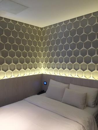 Cullinan Hotel