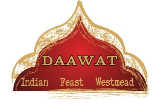 Westmead, ออสเตรเลีย: Logo