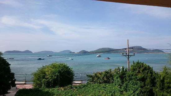 Kantary Bay, Phuket: IMG-20160212-WA0000_large.jpg