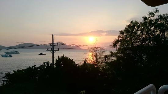Kantary Bay, Phuket: DSC_0609_large.jpg