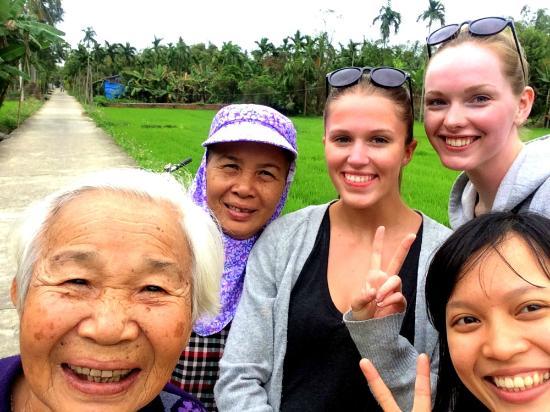Quang Nam Province, Vietnam: getlstd_property_photo