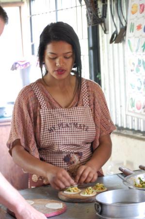 how to make nepali raksi