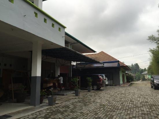 Esbe Hotel