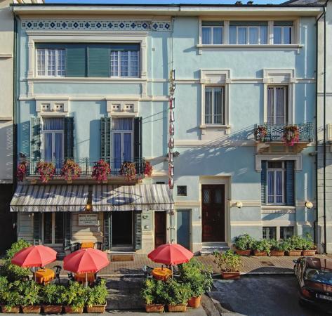 Photo of Hotel Massimo Viareggio