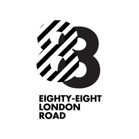 88 London Road