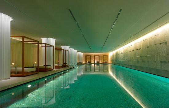 Photo of Bulgari Hotel & Residences London