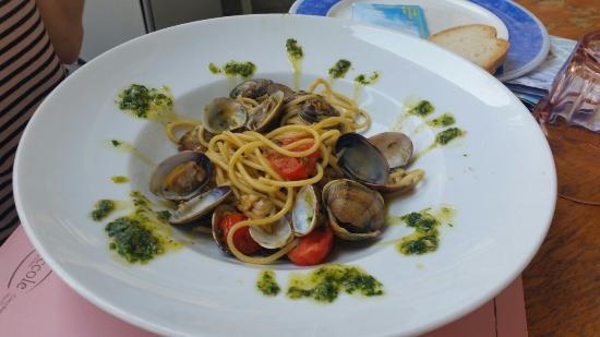 Food - Fiorino D'Oro Photo