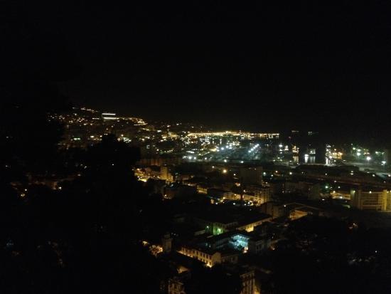 Algier-billede