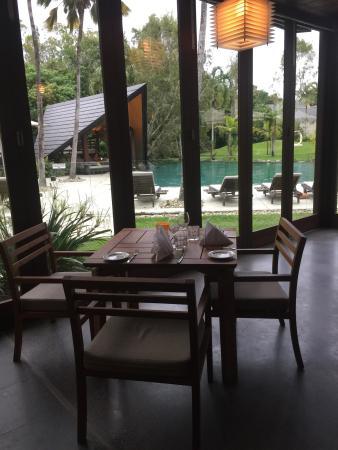 Tripadvisor Niramaya Villas And Spa