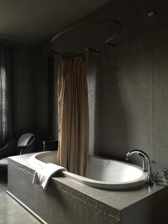 Hotel Villa Sassolini: photo3.jpg