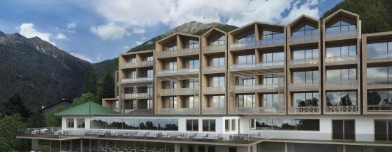 Photo of Falkensteiner Hotel & Spa Bolzano