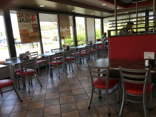 Best Vegetarian Restaurants Knoxville