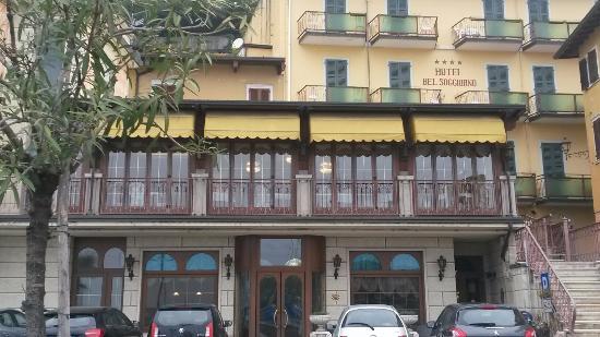 GARDA SOL APART-HOTEL & SPA: Bewertungen, Fotos ...