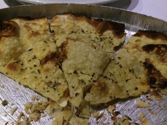 Pizzaria A Firma: photo0.jpg