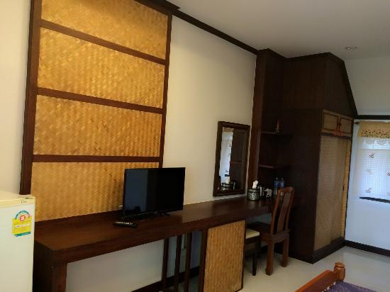 little home guest house picture of little home guest house chiang rh tripadvisor com