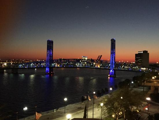 Zdjęcie Hyatt Regency Jacksonville Riverfront