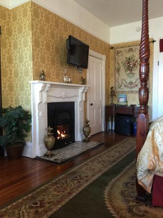 Obraz Biltmore Village Inn