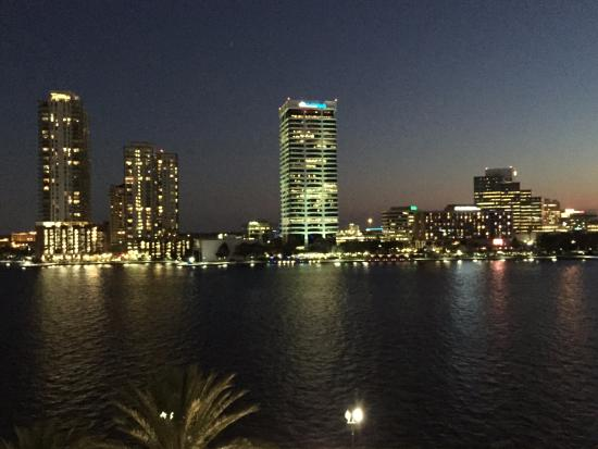 Hyatt Regency Jacksonville Riverfront Image