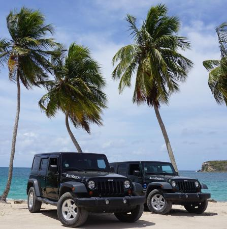 coqui car rental isla de vieques 2019 all you need to know rh tripadvisor com