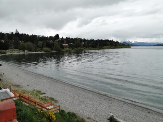 Apart del Lago 이미지