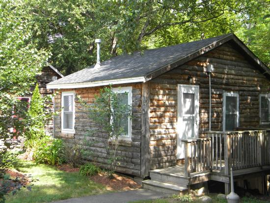Cool Pemi Cabins Updated 2019 Prices Campground Reviews Home Remodeling Inspirations Basidirectenergyitoicom