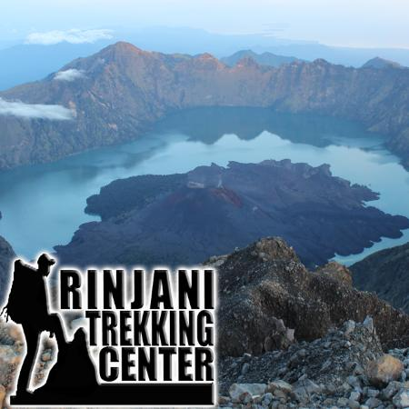 Rinjani Trekking Center