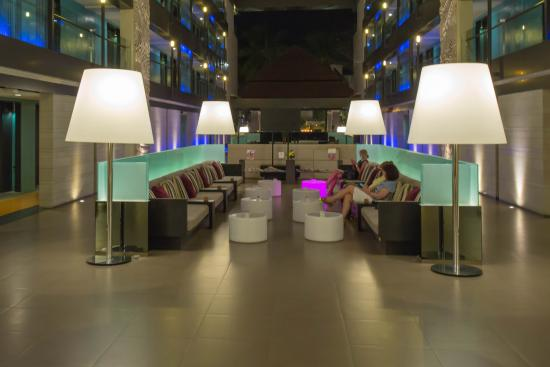Banthai Beach Resort & Spa Resmi