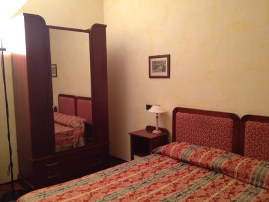 Photo of Aurora Hotel Spoleto