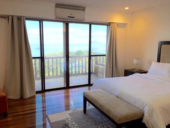 Casa Maria Y Martha Bed And Breakfast Updated 2019 B Reviews Price Comparison Tatay Philippines Tripadvisor