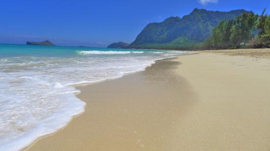 Hawai foto di hawaii stati uniti tripadvisor for Lucernari di hawaii llc