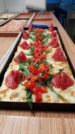 DiVino&Pizza Gourmet