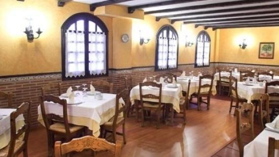 Casa Jose Maria