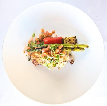 Restaurant L'Impressionniste