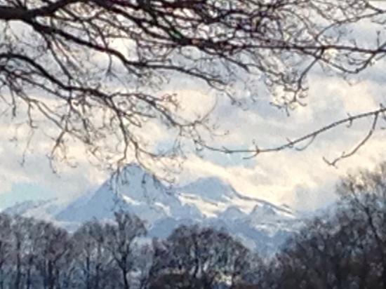 Gurten - Photo de Gurten, Berne - TripAdvisor 4e9c311bfd3