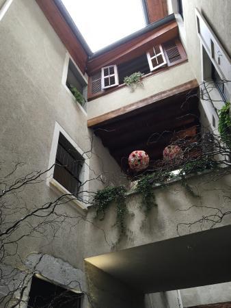 Petit Hotel Confidentiel: photo2.jpg